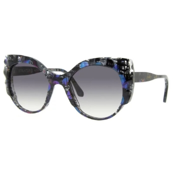 Struktur The Babylon Sunglasses